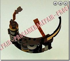 50mm1-4_motor 2