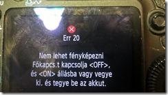 WP_20171226_23_59_10_Pro